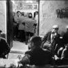 Torremolinos 1976 - Photo by Jurgen Schadeberg ©