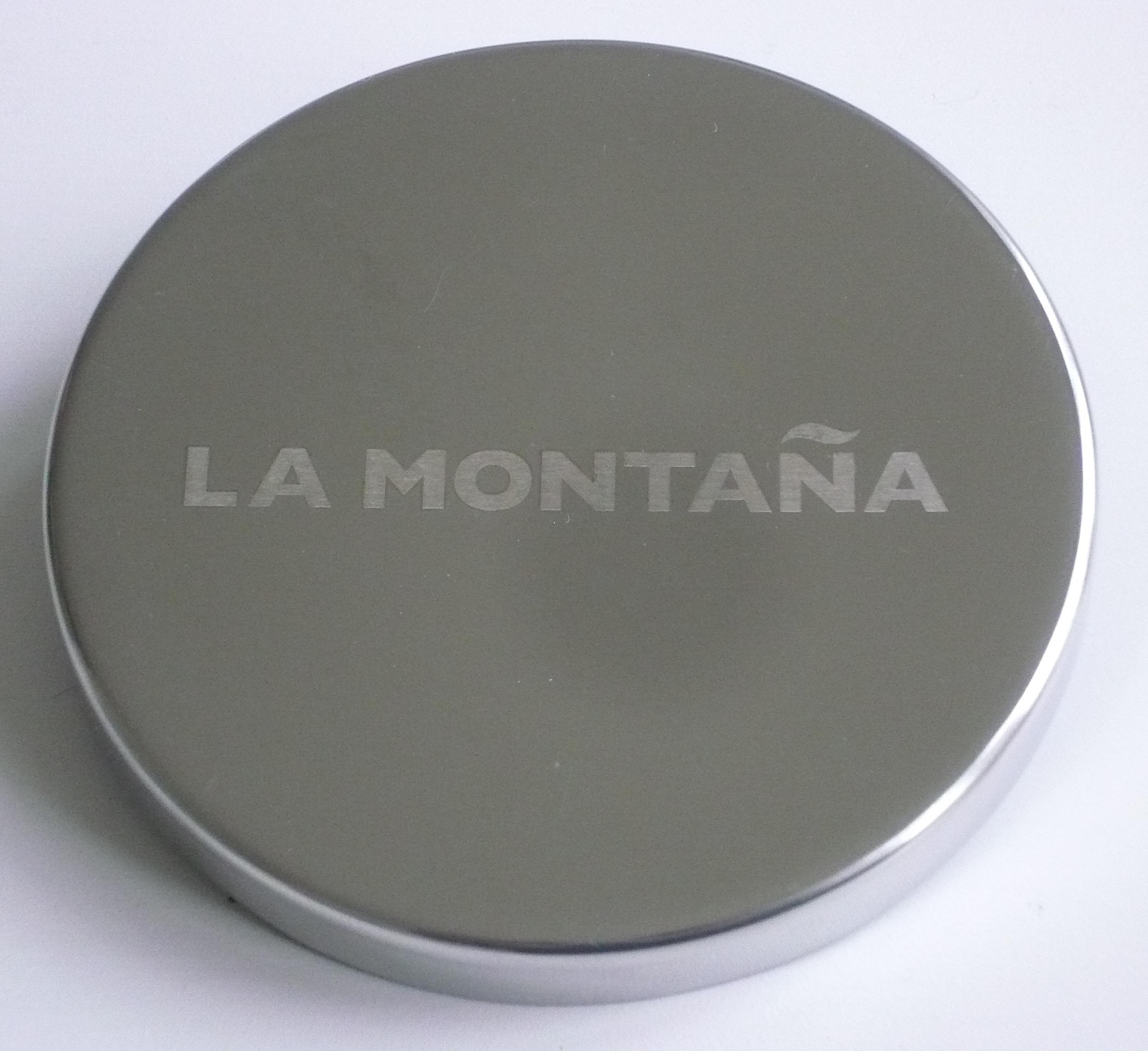 candle lid