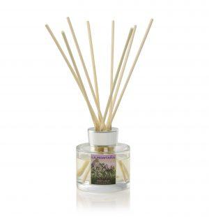 scented diffuser